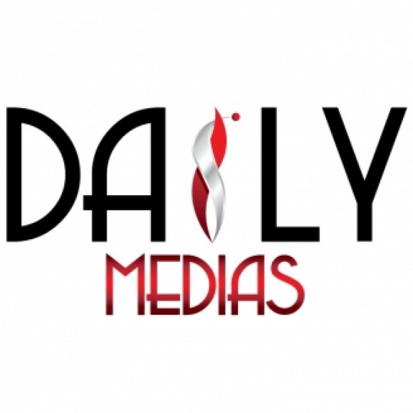 Profile picture of Daily Medias
